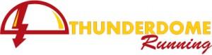 Thunderdome Running