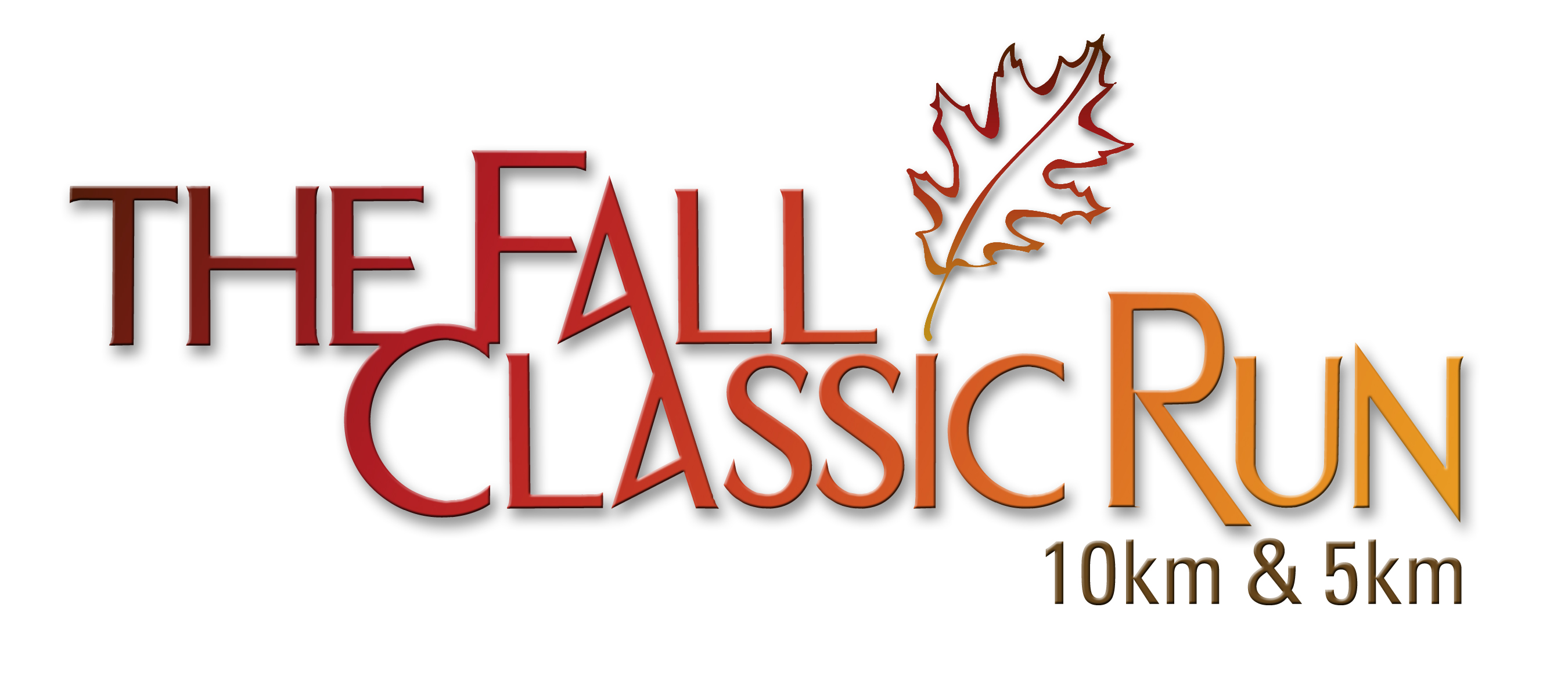 The Fall Classic Run