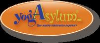 Yoga Asylum