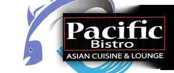Pacific Bistro